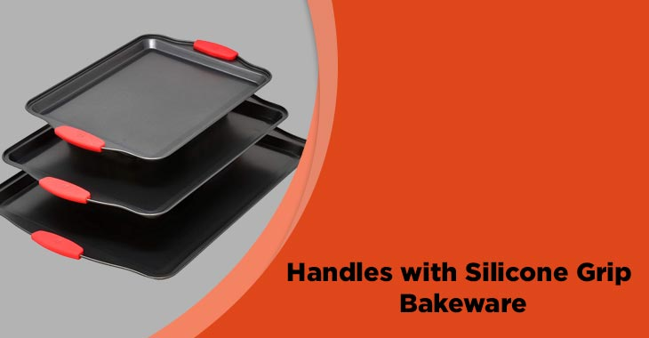 Things to Consider to Buy the Best Bakeware